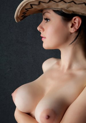 Perfect Boobs Porn